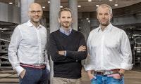 Mega-Finanzierung: Auxmoney erhält 150 Millionen Euro