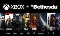 7,5 Milliarden für die Fallout-Macher: Microsoft übernimmt Bethesda