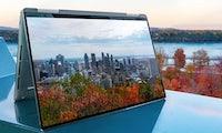 XPS-13-Update: Dell bringt zwei Evo-Geräte auf Tiger-Lake-Basis