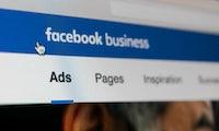 #StopHateforProfit: Der Facebook-Werbeboykott ist praktisch vorbei