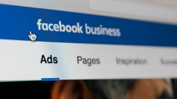 Facebook: Werbekunden sollen Anzeigen-Umgebung kontrollieren