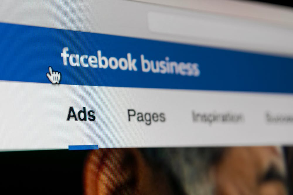 Facebook, Instagram und Messenger in einem Tool...