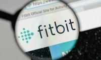 EU-Kommission stimmt Fitbit-Übernahme durch Google wohl zu