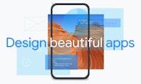 Flutter erobert die Entwicklerwelt: Jetzt auch Apps für Windows möglich