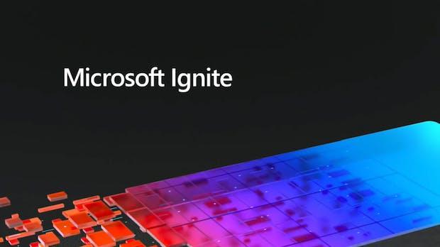 GPT-3: Microsoft kauft exklusiven Zugang zur Sprach-KI von OpenAI