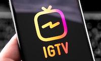 Barrierefreiheit: Facebook untertitelt jetzt auch IGTV und Live-Videos