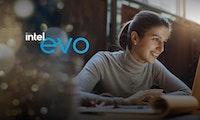 Project Athena 2.0: Das ist Intels Evo-Plattform für die neue Notebook-Generation