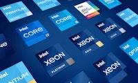 Intel unter Druck: Sinkende Chip-Preise vermiesen die Zukunftsprognose