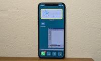 iOS 14: So baut ihr euch euren individuellen Homescreen mit App-Icons und Widgets