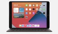 iPad (2020) ausprobiert: Viel Leistung zum kleinen Preis