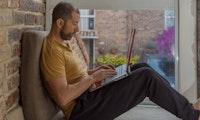 Jogginghose statt High Heels: Was Google-Nutzer seit Corona suchen