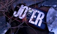 Joker: Gefährliche Android-Malware breitet sich weiter aus
