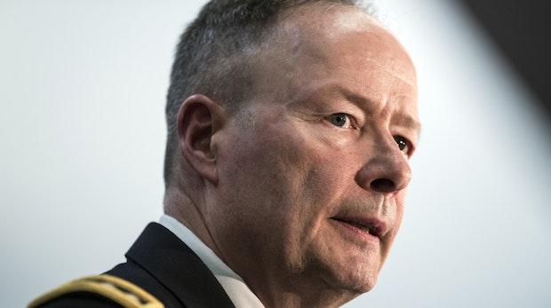 Amazon: Ehemaliger NSA-Chef wird in den Aufsichtsrat berufen