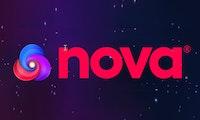 Webentwicklung: Panic bringt modernen Code-Editor Nova für macOS