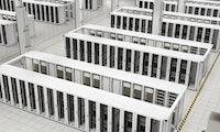 KI-Initiative: VMware will mit Nvidia das Rechenzentrum intelligenter machen