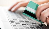 Fast 2.000 Onlineshops angegriffen: Hacker nutzen Sicherheitslücke in Magento aus