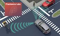 Autonomes Fahren in Extremsituationen: Berliner Startup trainiert KI-Systeme