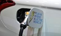 Plugin-Hybride sollen 2,5-mal mehr CO2 ausstoßen als von Herstellern angegeben