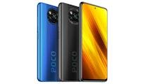 Poco X3 NFC: Xiaomi erweitert beliebte Smartphone-Reihe um 200-Euro-Gerät