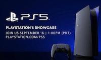 Playstation 5: Sony sendet offiziellen Livestream