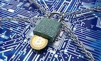 ThunderX: Sicherheitsforscher machen neue Ransomware unschädlich