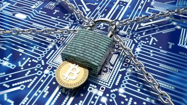 Avaddon: Populäre Ransomware-Gang gibt auf und Hunderte Schlüssel zurück