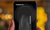 Samsung Pay in Deutschland gestartet – Bezahldienst unterstützt nahezu jedes deutsche Bankkonto