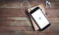 Bei Google Play Music gehen die Lichter aus