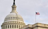 US-Regierung nimmt Google mit Wettbewerbsklage ins Visier