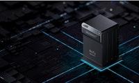 Smarthome: Pakete sicher erhalten mit dem Eufy Security Smartdrop