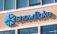 Größter Software-IPO: Data-Warehousing-Anbieter Snowflake mit Mega-Debüt