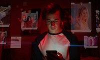 The Social Dilemma: Netflix-Doku beleuchtet die Kehrseite der bunten Social-Media-Welt