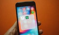 Spotify kritisiert Apple für neues Abo-Paket