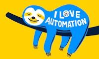3 Marketing-Automation-Workflows, die du an einem Vormittag aufsetzen kannst