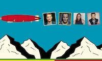 Die Bits & Pretzels Networking Week bringt den Gründer-Spirit zu dir nach Hause