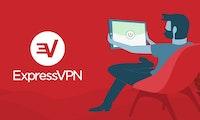 Auf allen Geräten: Mit ExpressVPN surfst du sicher und anonym