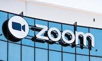 Zoom bündelt das Planen, Vermarkten und Hosten von Online-Events