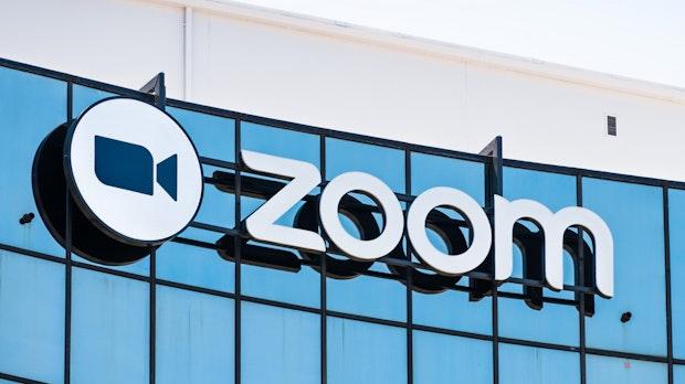 Mehr Sicherheit: Zoom einigt sich mit US-Behörde auf Maßnahmen
