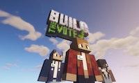 Minecraft: Willkommen im virtuellen Wahllokal