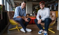 Diese Berliner bauen das Airbnb für Arbeitsplätze