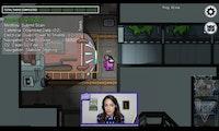 Gaming: Politikerin streamt auf Twitch und bricht Rekorde