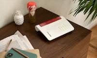 Fritzbox 7530 AX: AVMs neuer Router setzt auf Wifi-6