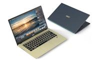 Acer aktualisiert Notebook-Linien: Swift 3x mit Tiger-Lake und neuer Iris-Grafik