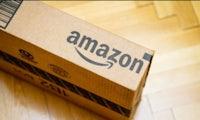 425.000 neue Arbeitsplätze: Amazon wächst während der Coronakrise um 50 Prozent
