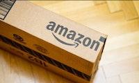Amazon Echo und mehr: Diese Amazon-Produkte gibt es jetzt günstiger!