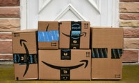 Verdi behauptet: Mehrere Hundert Beschäftigte bei Amazon mit Corona infiziert