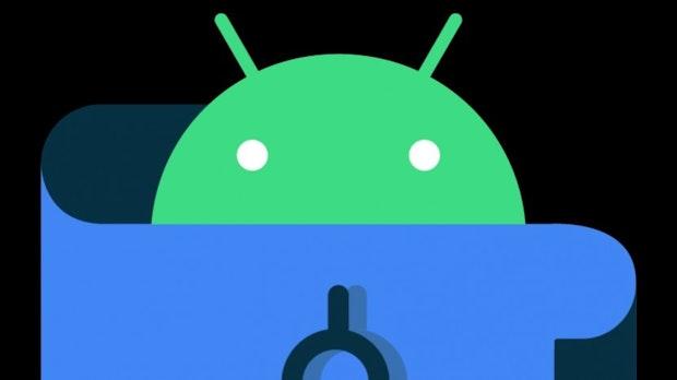 Software-Entwicklung: Google veröffentlicht Android Studio 4.1