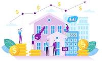Scout24: Was du vom größten Online-Marktplatz für Immobilien lernen kannst