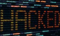 Firewall ist nicht genug: So schützt du dein Unternehmen vor Cyberattacken