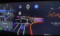 """Tesla veröffentlicht neue """"Full Self-Driving""""-Beta und die Testfahrer flippen aus"""